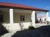 Bağ - Pirallahı r. - 100 m² (4)
