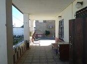 Bağ - Pirallahı r. - 100 m² (9)