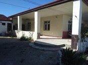 Bağ - Pirallahı r. - 100 m² (3)