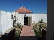 Bağ - Pirallahı r. - 100 m² (10)