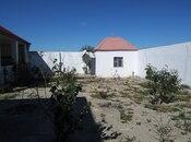 Bağ - Pirallahı r. - 100 m² (12)