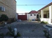 Bağ - Pirallahı r. - 100 m² (11)