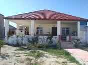 Bağ - Pirallahı r. - 100 m² (2)