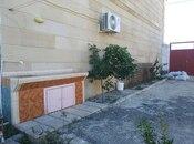 Bağ - Pirallahı r. - 100 m² (13)