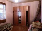 Bağ - Pirallahı r. - 100 m² (17)