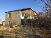 6 otaqlı ev / villa - Naxçıvan - 300 m² (6)