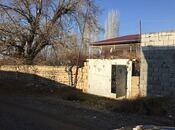 6 otaqlı ev / villa - Naxçıvan - 300 m² (8)