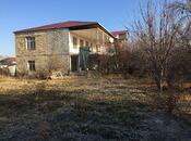 6 otaqlı ev / villa - Naxçıvan - 300 m² (9)