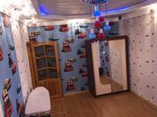 3 otaqlı köhnə tikili - Yeni Yasamal q. - 90 m² (13)