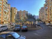 3 otaqlı köhnə tikili - Yeni Yasamal q. - 90 m² (2)