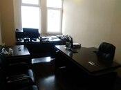 Obyekt - Nizami m. - 140 m² (8)