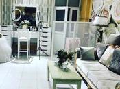 Obyekt - Xırdalan - 30 m² (4)