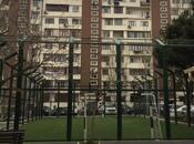 4 otaqlı köhnə tikili - Memar Əcəmi m. - 90 m² (2)