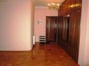 4 otaqlı yeni tikili - Elmlər Akademiyası m. - 225 m² (7)