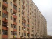 2 otaqlı yeni tikili - Yeni Yasamal q. - 45 m² (14)