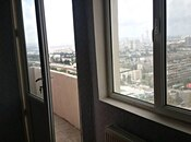 4 otaqlı yeni tikili - Xalqlar Dostluğu m. - 145 m² (9)
