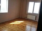 4 otaqlı yeni tikili - Xalqlar Dostluğu m. - 145 m² (4)