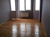 4 otaqlı yeni tikili - Xalqlar Dostluğu m. - 145 m² (7)