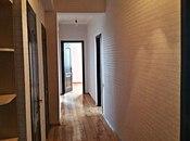 4 otaqlı yeni tikili - Xalqlar Dostluğu m. - 145 m² (5)