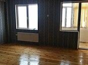 4 otaqlı yeni tikili - Xalqlar Dostluğu m. - 145 m² (2)