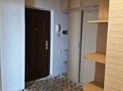 4 otaqlı yeni tikili - Xalqlar Dostluğu m. - 145 m² (8)