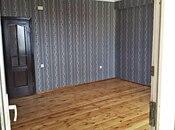 4 otaqlı yeni tikili - Xalqlar Dostluğu m. - 145 m² (6)