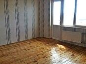 4 otaqlı yeni tikili - Xalqlar Dostluğu m. - 145 m² (3)