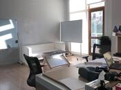 5 otaqlı ofis - 28 May m. - 147 m² (4)