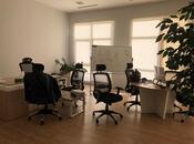 5 otaqlı ofis - 28 May m. - 147 m² (5)