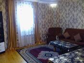 3-комн. дом / вилла - Бинагадинский р. - 85 м² (8)