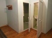 3 otaqlı yeni tikili - Həzi Aslanov m. - 108 m² (8)