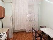 3 otaqlı yeni tikili - Həzi Aslanov m. - 108 m² (5)