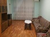 3 otaqlı yeni tikili - Həzi Aslanov m. - 108 m² (9)