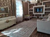 7 otaqlı ev / villa - Nizami r. - 360 m² (13)