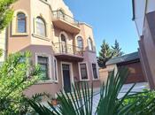 7 otaqlı ev / villa - Nizami r. - 360 m² (2)