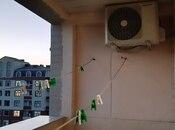 3 otaqlı yeni tikili - Memar Əcəmi m. - 137 m² (20)