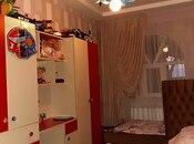 3 otaqlı yeni tikili - Memar Əcəmi m. - 137 m² (12)