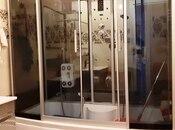 3 otaqlı yeni tikili - Memar Əcəmi m. - 137 m² (16)