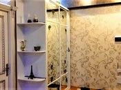 3 otaqlı yeni tikili - Memar Əcəmi m. - 137 m² (3)