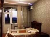 3 otaqlı yeni tikili - Memar Əcəmi m. - 137 m² (9)