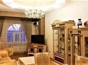 3 otaqlı yeni tikili - Memar Əcəmi m. - 137 m² (5)