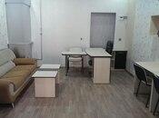 1 otaqlı ofis - Elmlər Akademiyası m. - 35 m² (2)