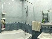 2 otaqlı yeni tikili - İnşaatçılar m. - 87 m² (14)