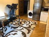 2 otaqlı yeni tikili - İnşaatçılar m. - 87 m² (9)