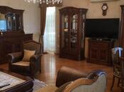 4 otaqlı yeni tikili - İçəri Şəhər m. - 160 m² (2)