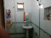 3 otaqlı ev / villa - Əmircan q. - 79.6 m² (8)