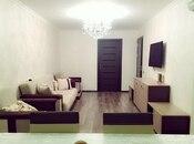 2 otaqlı köhnə tikili - Neftçala - 50 m² (2)