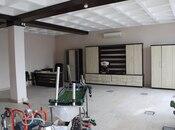 Obyekt - 20 Yanvar m. - 270 m² (6)