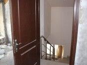 Obyekt - 20 Yanvar m. - 270 m² (20)