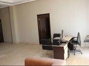 Obyekt - 20 Yanvar m. - 270 m² (11)